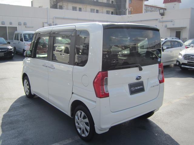 「スバル」「シフォン」「コンパクトカー」「京都府」の中古車42
