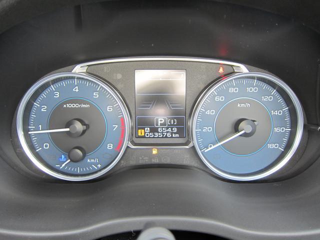 「スバル」「インプレッサ」「コンパクトカー」「京都府」の中古車9