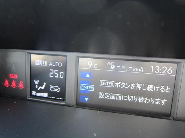 「スバル」「インプレッサ」「コンパクトカー」「京都府」の中古車11