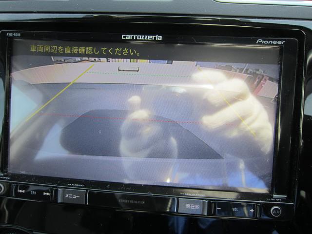 「スバル」「インプレッサ」「コンパクトカー」「京都府」の中古車14