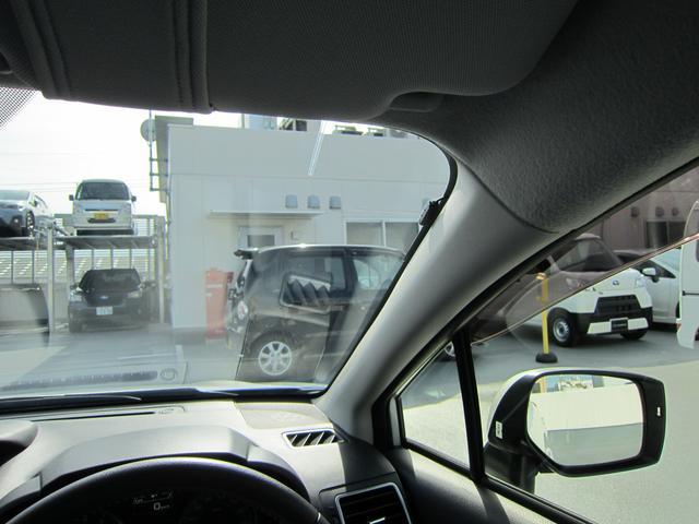 「スバル」「インプレッサ」「コンパクトカー」「京都府」の中古車22