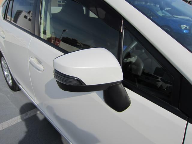 「スバル」「インプレッサ」「コンパクトカー」「京都府」の中古車42