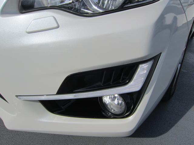 「スバル」「インプレッサ」「コンパクトカー」「京都府」の中古車43