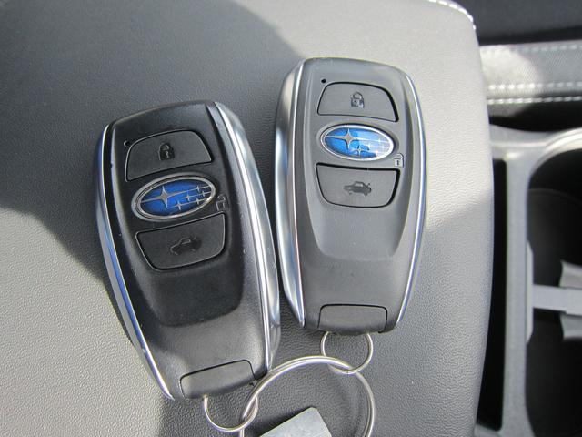 「スバル」「インプレッサ」「コンパクトカー」「京都府」の中古車21