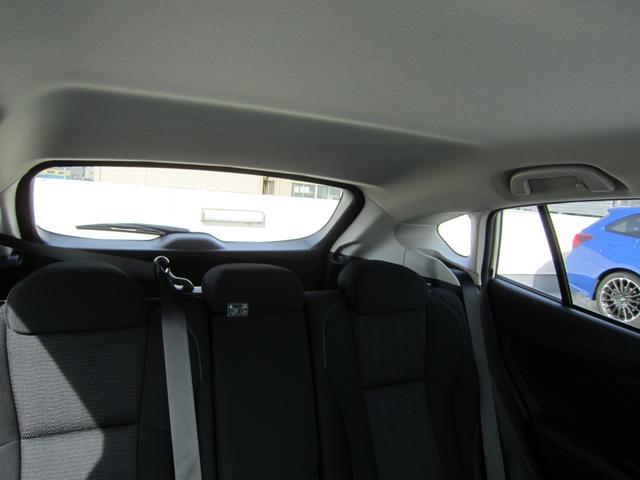 「スバル」「インプレッサ」「コンパクトカー」「京都府」の中古車23