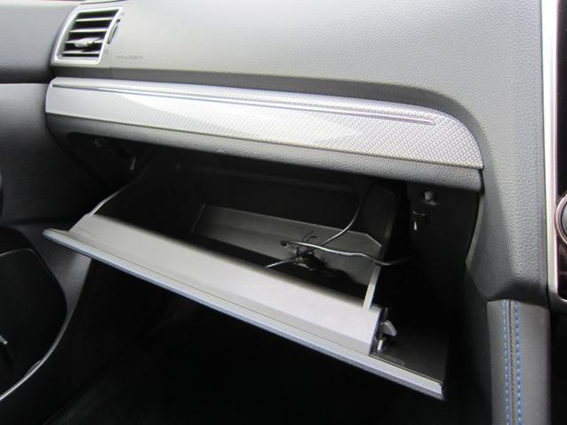「スバル」「レヴォーグ」「ステーションワゴン」「京都府」の中古車34