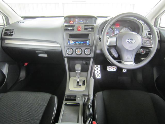 「スバル」「XV」「SUV・クロカン」「京都府」の中古車6