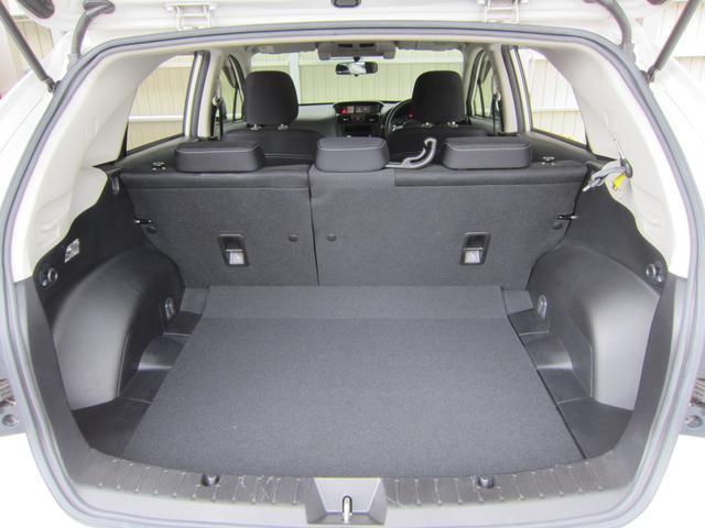 「スバル」「XV」「SUV・クロカン」「京都府」の中古車14