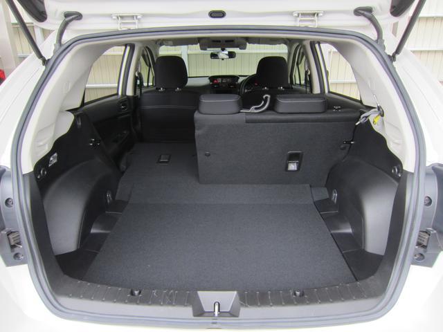 「スバル」「XV」「SUV・クロカン」「京都府」の中古車15