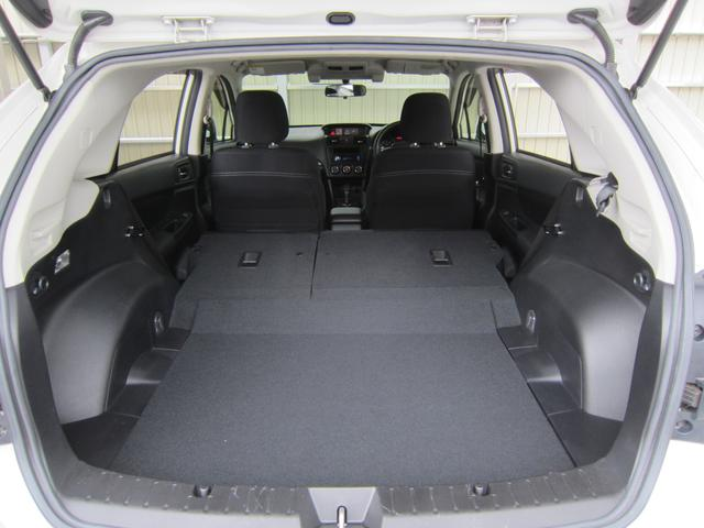 「スバル」「XV」「SUV・クロカン」「京都府」の中古車16