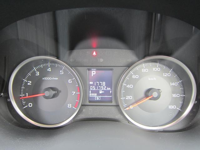 「スバル」「XV」「SUV・クロカン」「京都府」の中古車30