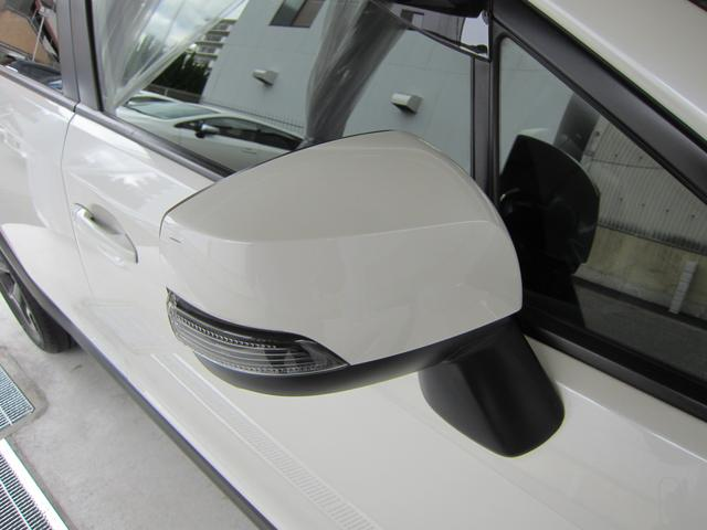 「スバル」「XV」「SUV・クロカン」「京都府」の中古車40