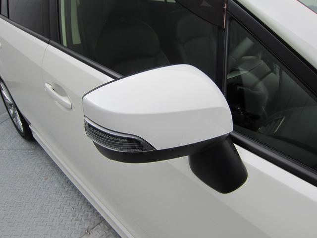 「スバル」「インプレッサ」「コンパクトカー」「京都府」の中古車45