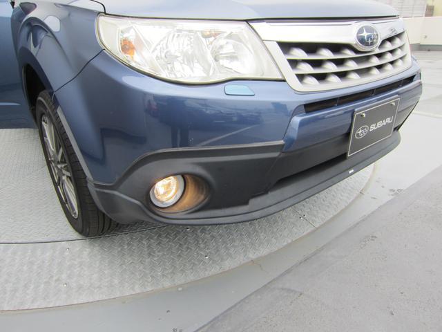 「スバル」「フォレスター」「SUV・クロカン」「京都府」の中古車11