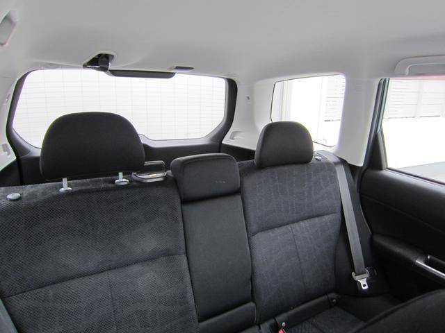 「スバル」「フォレスター」「SUV・クロカン」「京都府」の中古車15