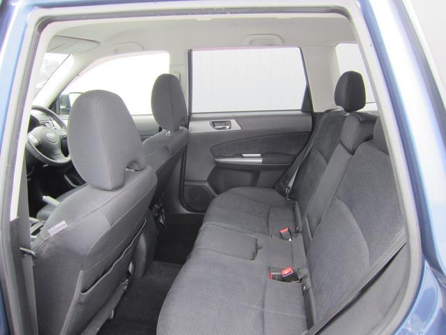 「スバル」「フォレスター」「SUV・クロカン」「京都府」の中古車17