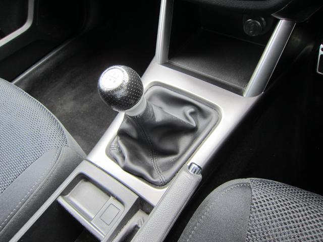 「スバル」「フォレスター」「SUV・クロカン」「京都府」の中古車28