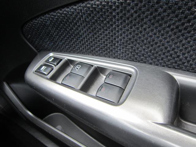 「スバル」「フォレスター」「SUV・クロカン」「京都府」の中古車36