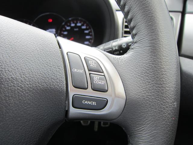 「スバル」「フォレスター」「SUV・クロカン」「京都府」の中古車37