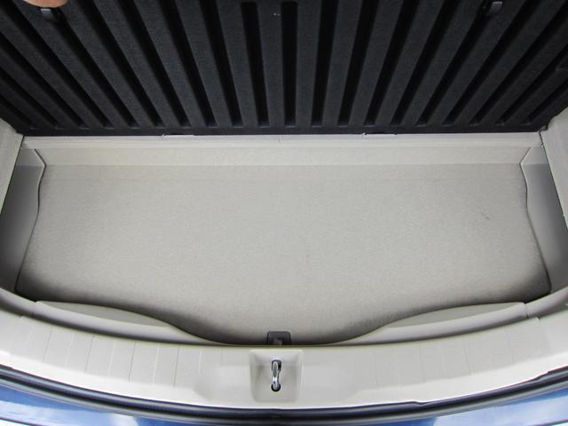 「スバル」「エクシーガ」「ミニバン・ワンボックス」「京都府」の中古車21