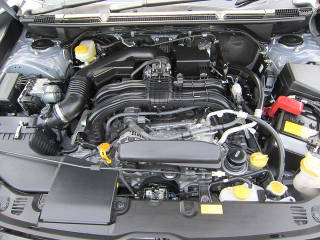 「スバル」「インプレッサ」「コンパクトカー」「京都府」の中古車44