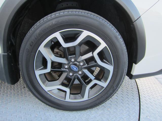 「スバル」「XV」「SUV・クロカン」「京都府」の中古車7