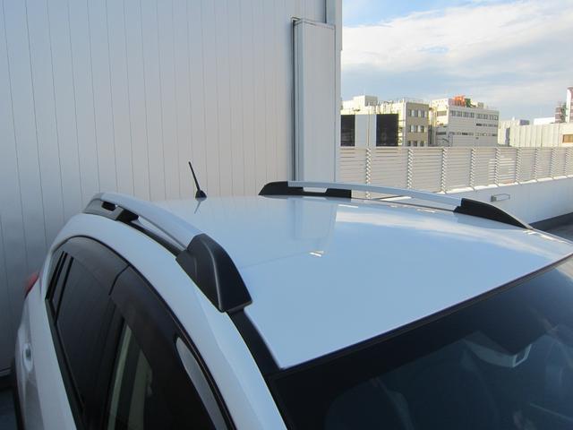 「スバル」「XV」「SUV・クロカン」「京都府」の中古車8