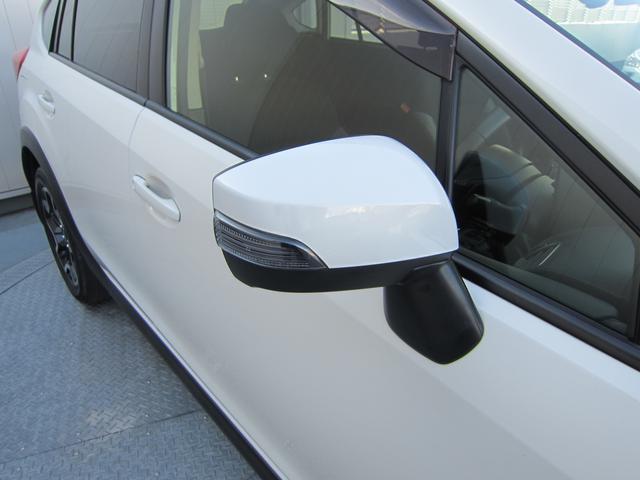 「スバル」「XV」「SUV・クロカン」「京都府」の中古車9