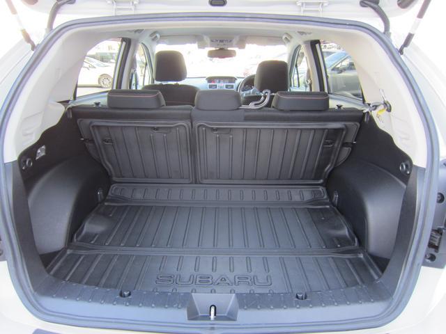 「スバル」「XV」「SUV・クロカン」「京都府」の中古車36