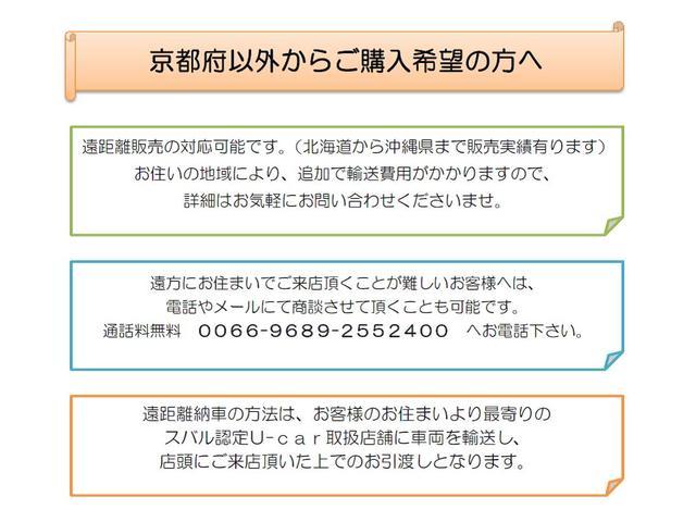 遠距離販売の対応可能です(北海道から沖縄県まで販売実績有ります)。お住いの地域により、追加で輸送費用がかかりますので、詳細はお気軽にお問い合わせくださいませ。