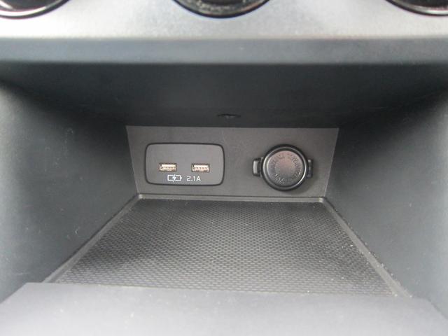 「スバル」「XV」「SUV・クロカン」「京都府」の中古車26