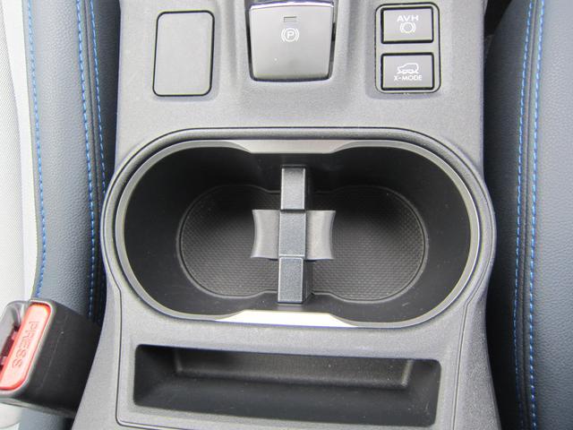 「スバル」「XV」「SUV・クロカン」「京都府」の中古車27