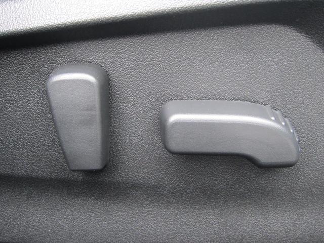 「スバル」「XV」「SUV・クロカン」「京都府」の中古車32
