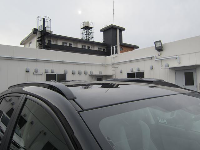 「スバル」「XV」「SUV・クロカン」「京都府」の中古車47