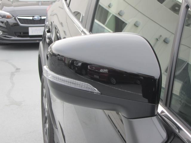 「スバル」「XV」「SUV・クロカン」「京都府」の中古車48