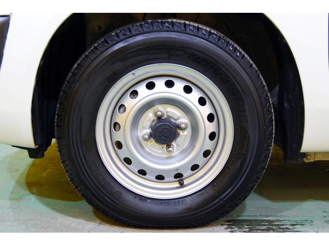 トヨタ プロボックスバン DXコンフォートPKG 4WD 1オーナー 記録簿 ETC