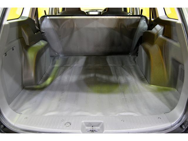 日産 AD VE 4WD ETC キーレス パワーウインドウ