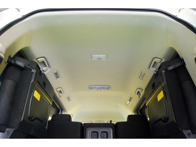 トヨタ ノア S HDDナビ バックカメラ 電動スライドドア HID