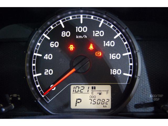 トヨタ プロボックス DXコンフォート キーレス パワーウインドウ