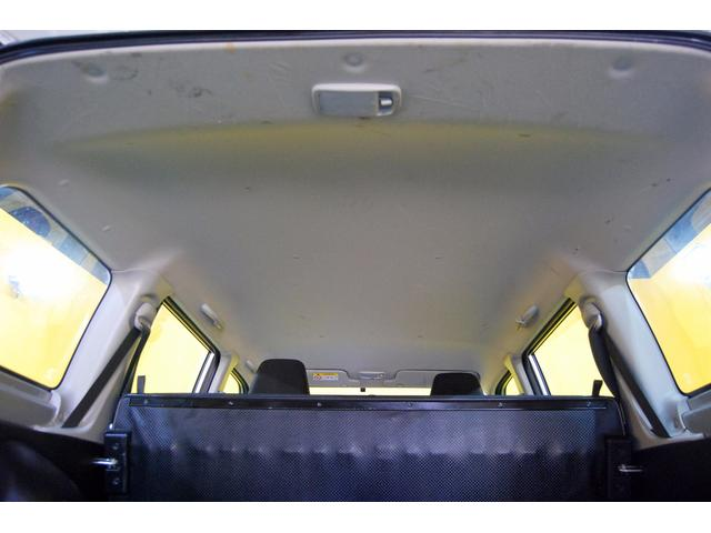 トヨタ プロボックス DXコンフォート SDナビ Bカメラ ETC キーレス PW