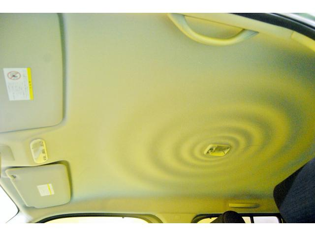 15X Mセレクション SDナビ Bカメラ ETC(12枚目)