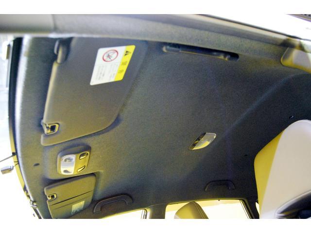 STi 4WD S206 300台限定車 記録簿(12枚目)