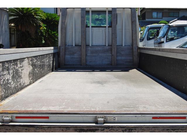 1.5T積み低床 左側電動格納式ミラー アイドリングストップ(17枚目)