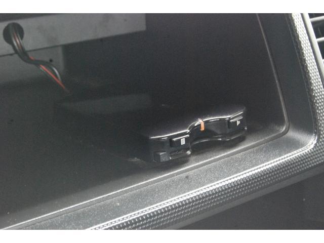 1.5T積み 左側電動格納式ミラー スタッドレスタイヤ付き(11枚目)