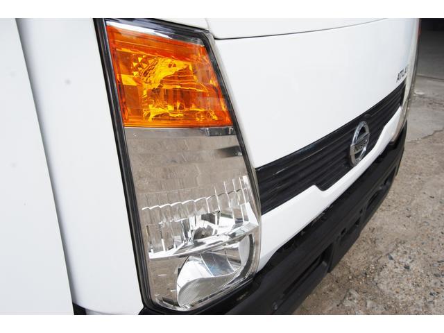 1.5T積み 左側電動格納式ミラー スタッドレスタイヤ付き(20枚目)