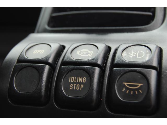 2.0T積みディーゼルAT車 アイドリングストップ 記録簿(10枚目)