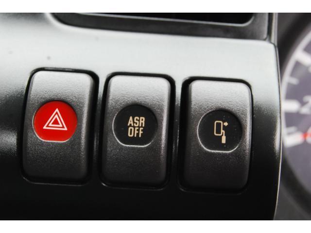 2.0T積みディーゼルAT車 アイドリングストップ 記録簿(11枚目)