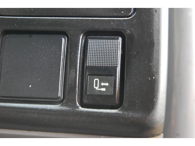 2.0T積みダンプディーゼル車 片側電動格納式ミラー ETC(10枚目)