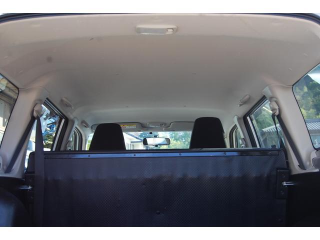「トヨタ」「プロボックス」「ステーションワゴン」「兵庫県」の中古車12