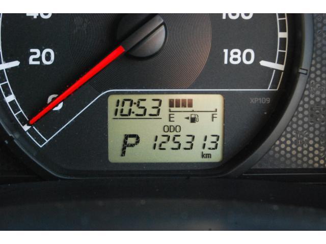 「トヨタ」「プロボックス」「ステーションワゴン」「兵庫県」の中古車16